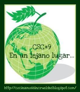 csc#9