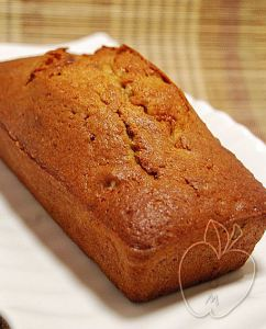 Banana's Bread (3)