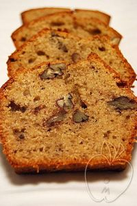 Banana's Bread (5)