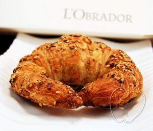 Croissants L'Obrador (24) - copia