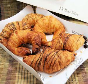 Croissants L'Obrador (6)