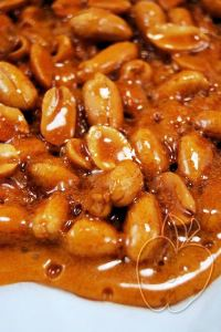 Turrón de cacahuete (8)