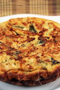 Tortilla Vietnamita (4)
