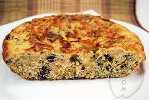 Tortilla Vietnamita (9)