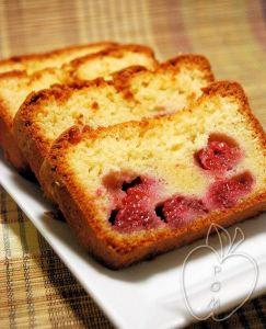 Cake Ispahan de Pierre Hermé (3)