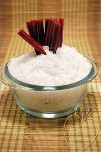 Betterave en croûte de sel (6)