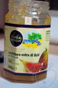 Coca de mermelada de higos con higos frescos (13)