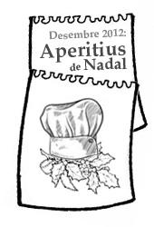 aperitius de nadal 2012 12