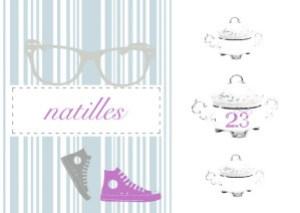 natilles-2013-01.jpg
