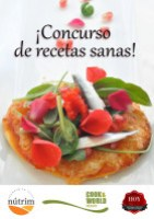 concurso-recetas-sanasmargot