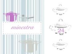 minestra 2013 02