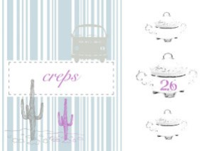 creps 2013 04