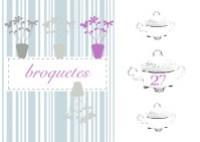 broquetes-2013-05.jpg