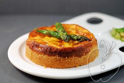 Cheesecake salado de trigueros (4)