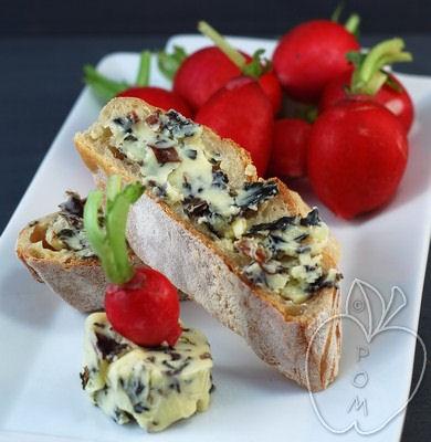 Mantequilla de Algas (4) - copia