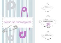 carmanyola-2013-09.jpg