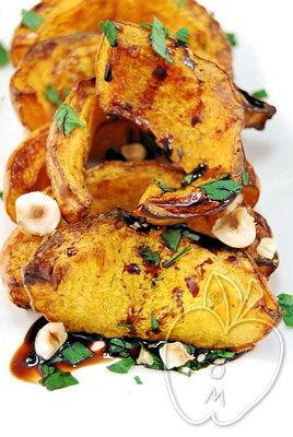 Calabaza asada al estilo Smitten Kitchen (9)