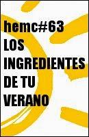 hemc 63