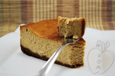 Cheesecake de calabaza (16) - copia