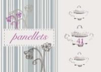 panellets-2014-10.jpg