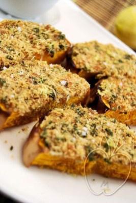 Cuñas asadas con queso parmesano (5) - copia