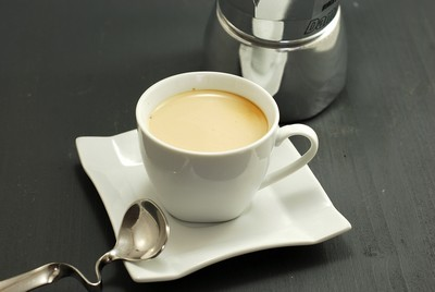 Yogur Café Bonbón (4)