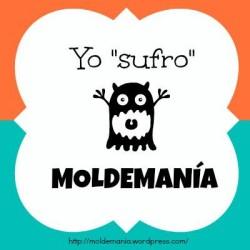 molde-mania-logo