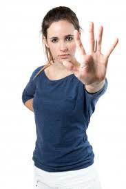 conquistare-un-narcisista-blog