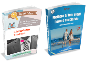 difendersi-dai-narcisisti-ebook