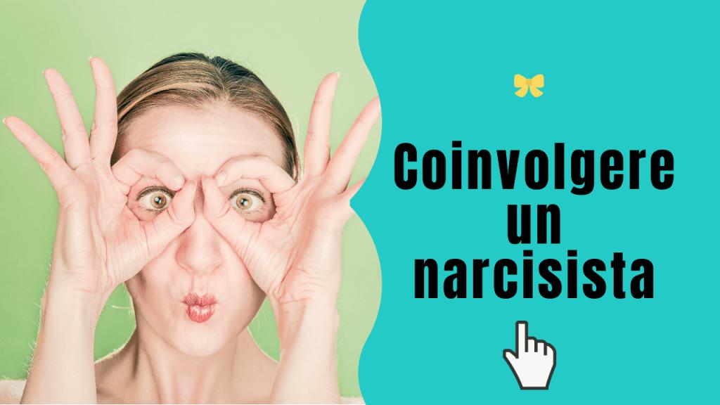 come-trattare-un-uomo-narcisista