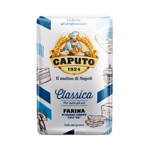 Farina Classica Farines Epicerie en ligne Come a lEpicerie Come Delivery
