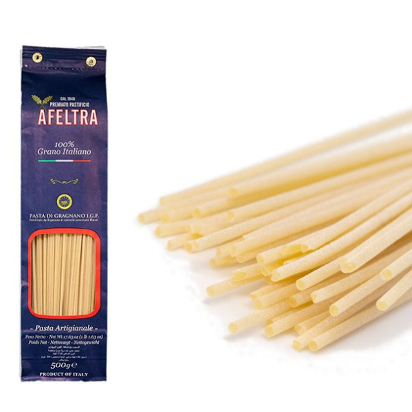 spaghettone 100 1