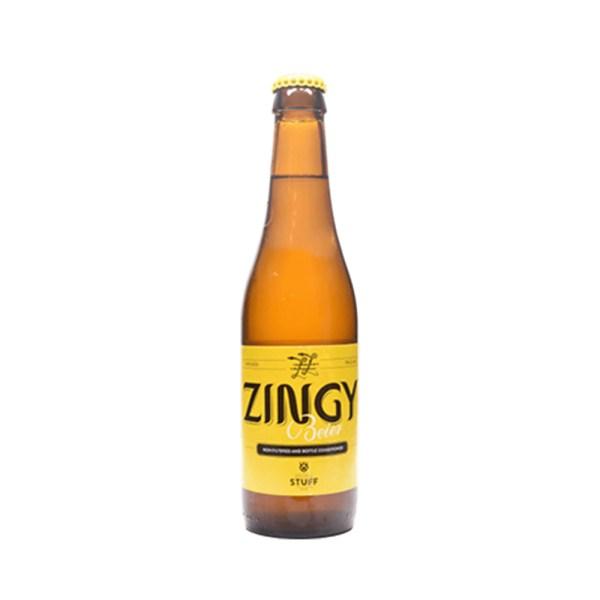 Come Delivery Zingy Stuff Come a la Biere Come a la Maison Delivery Take Away Luxembourg