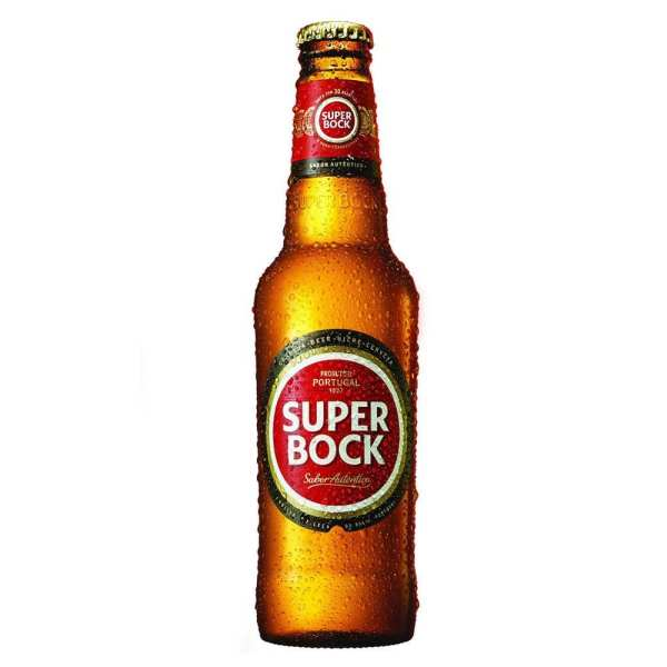 come delivery super bock luxembourg