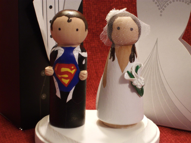 The Big Bang Theory Wedding