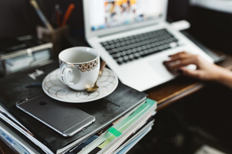 11 blog di finanza personale TOP