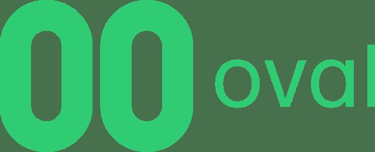 Oval: l'app per monitorare le spese e accumulare risparmi