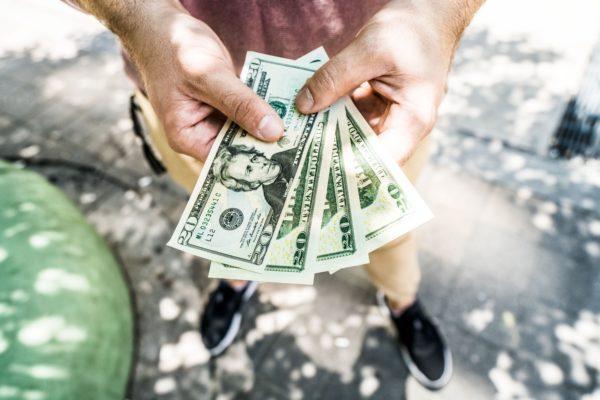 Quali sono le migliori alternative al conto deposito?