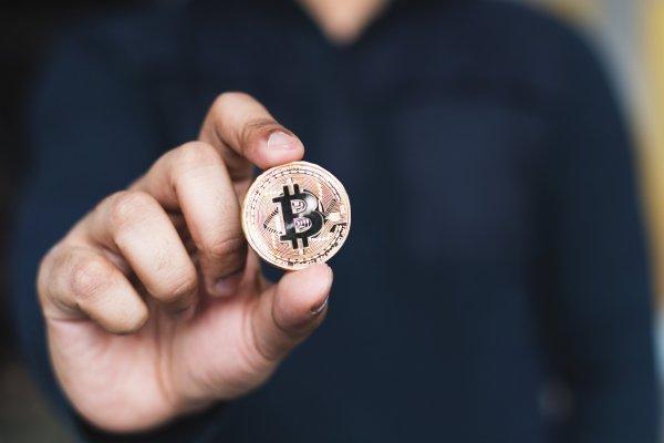 guadagnare crypto