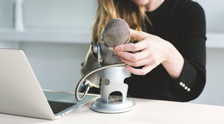 podcast finanza personale