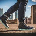 guadagnare con le sneaker