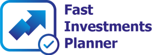 fast investment planner