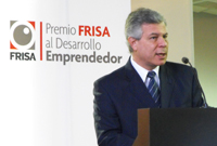 rector_tecmonterrey