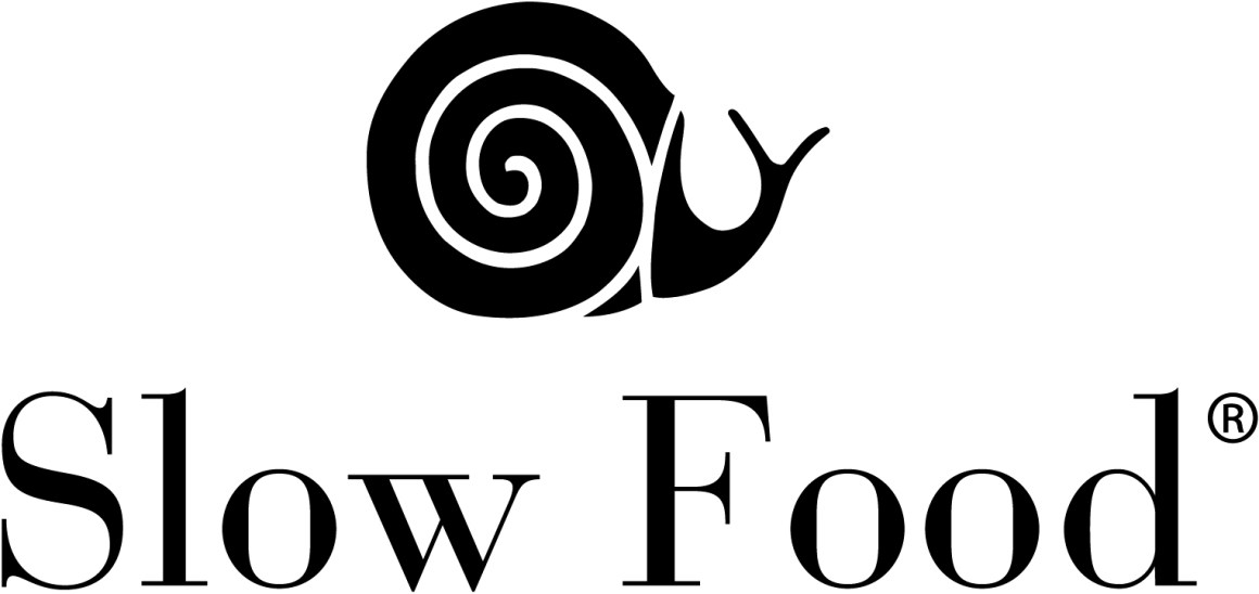 slow_food_logo_schwarz