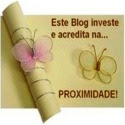 This-blog-invests-and-believes