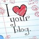 awardiloveyourblog