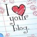 awardiloveyourblog
