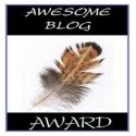 awesomeblog-award