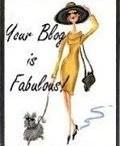fabulous_blog_award120x160