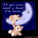 friendship_125x125